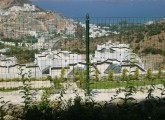 bodrum_silver_houses